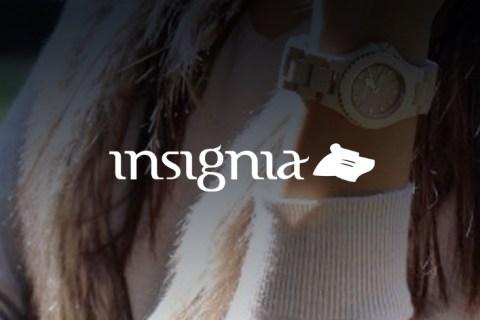 Insignia Store