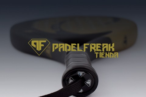 Padel Freak