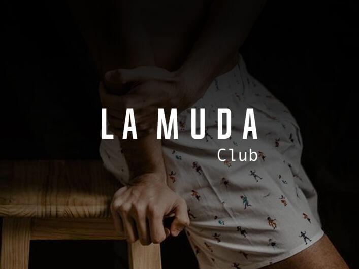 La Muda Club
