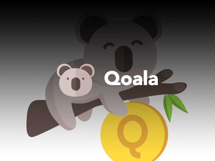 JoinQoala
