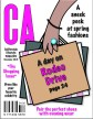 Magazine cover2