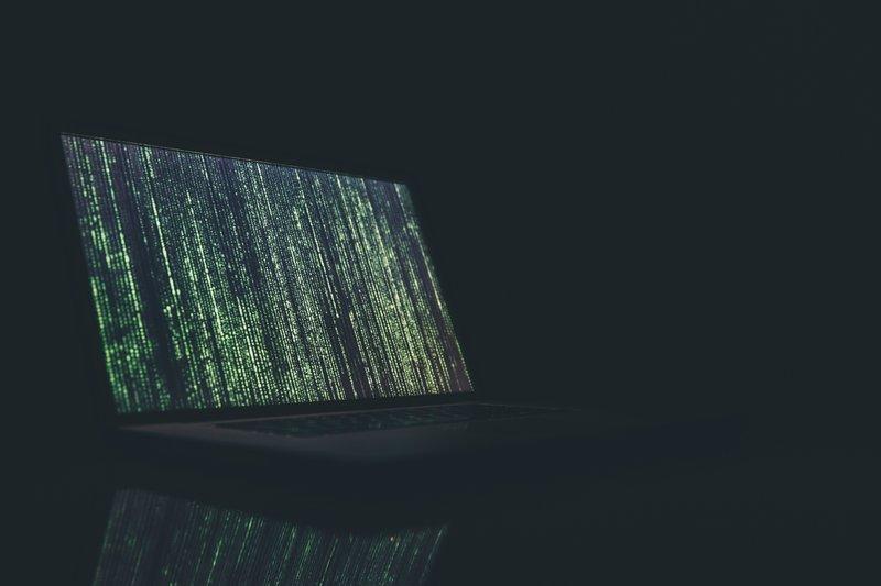 RFC codes - not the matrix