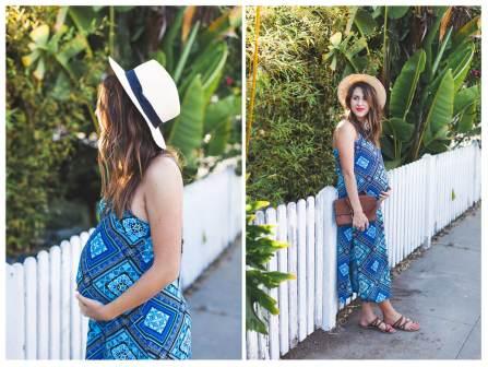 SUM_Maternity_Style_Diptych_3-1200x902.jpg
