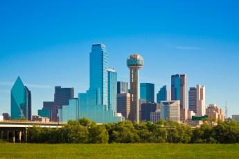Dallas-skyline.jpg