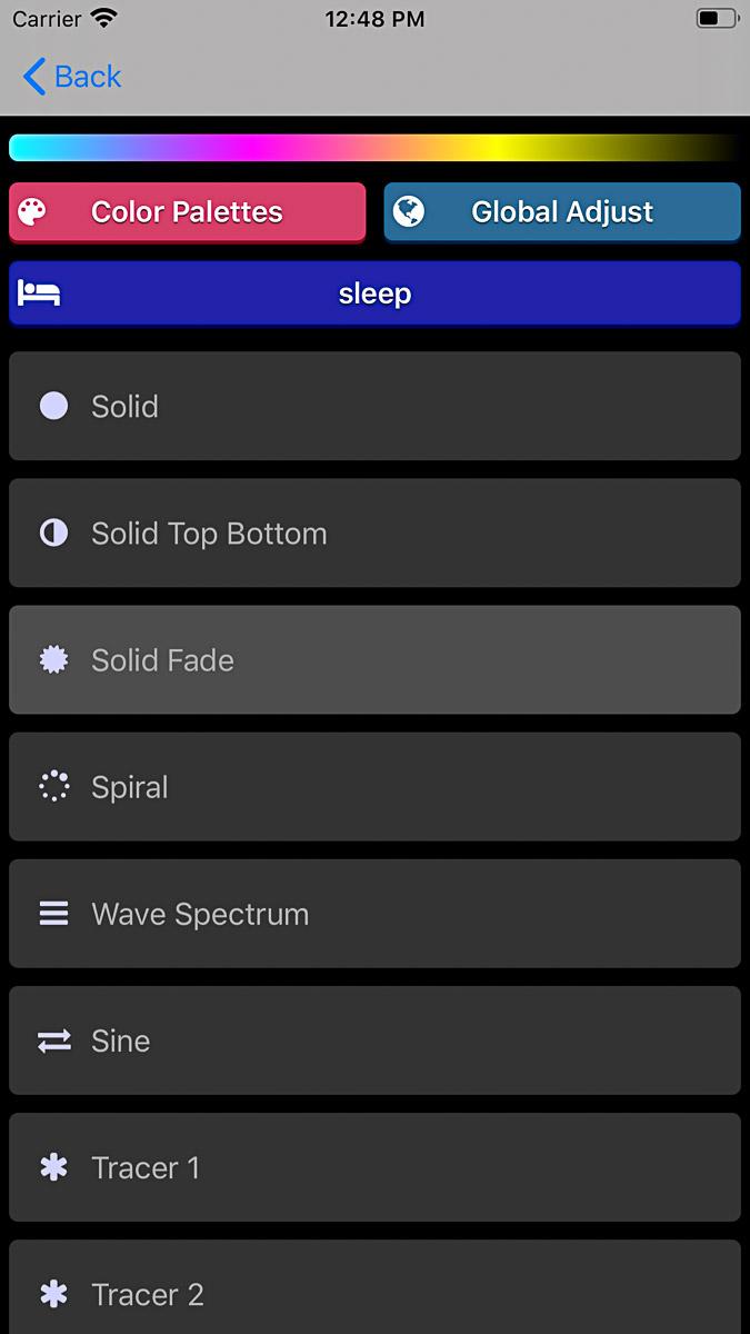Simulator Screen Shot - iPhone 8 Plus - 2020-04-24 at 12.48.04