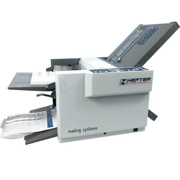 maquina-Plegadora-TF-Mega-M