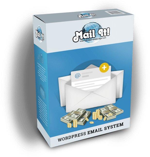 Mail It Review