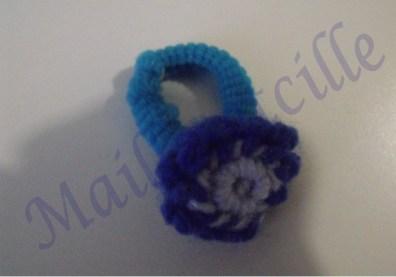 élastique bleu3