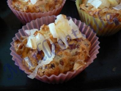 muffinspl1