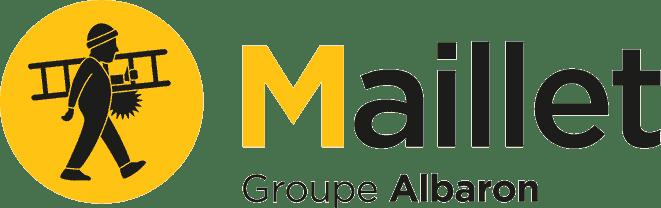 Maillet SA