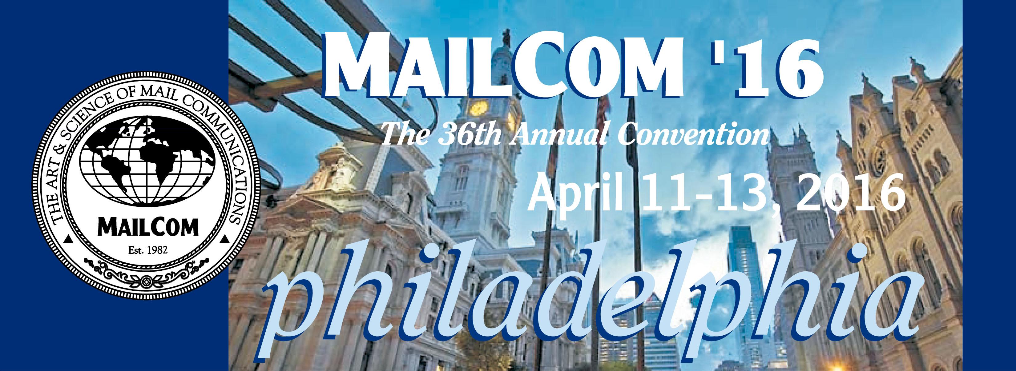 mailcom-header-copy