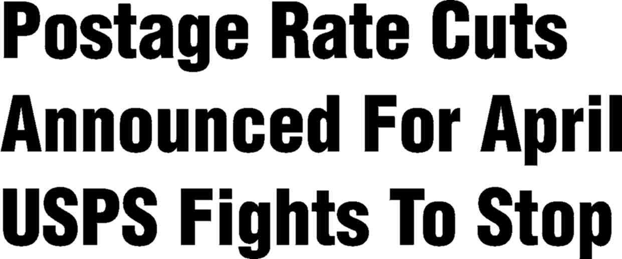 Rate Headline2