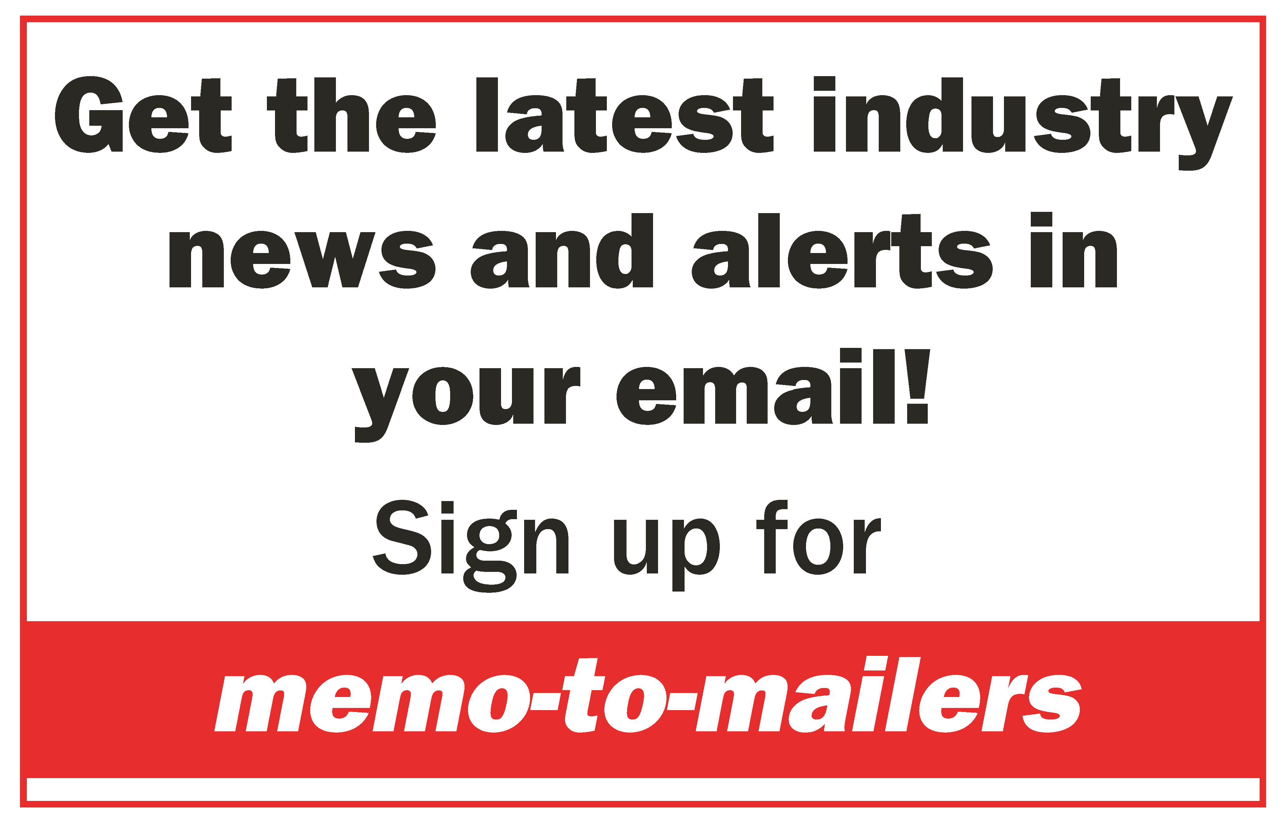 memo-sign-up-mailomg