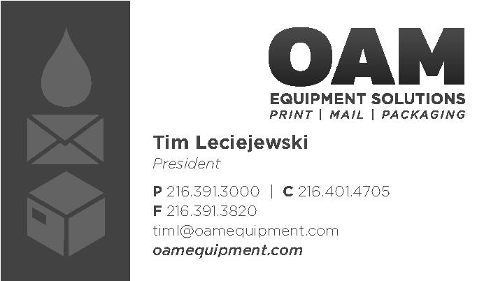 new-ohio-adtim-leciejewski-1bw_page_1