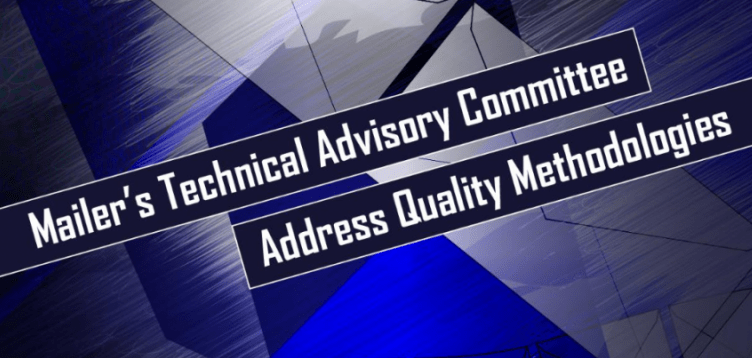 address-best-practices