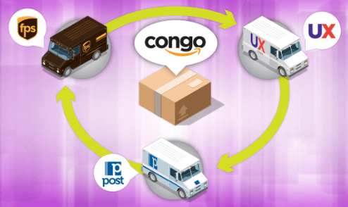 Play to Win_ Competition in Last-Mile Parcel Delivery I USPS Office of Inspector General'