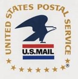1970-standing-eagle-logo