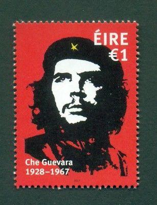 Che-Guevara-Stamp