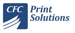 cfc-print-solutions-logo