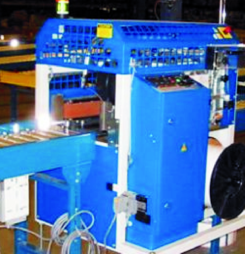 mai-automated-banding-system (3)
