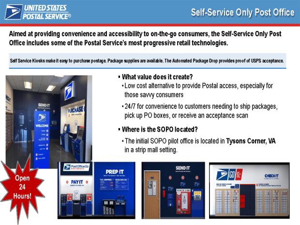 Self Service PO 2018