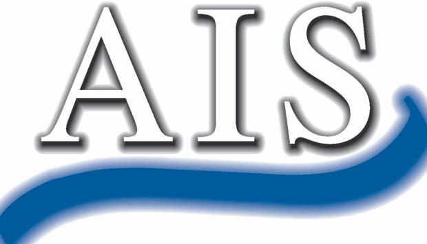 AIS_Technical_Guide