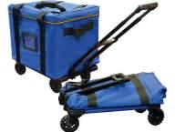 Rifkin Rolling-Supply-Bag
