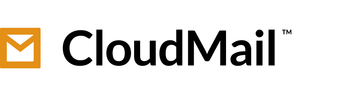CloudMail Secure Hosted Email