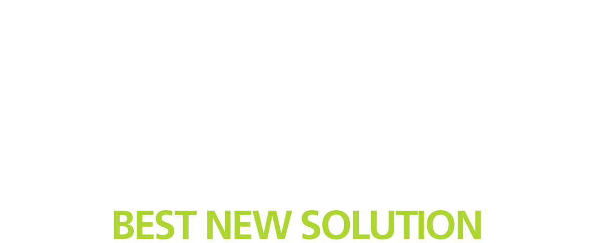 ChannelPro 2018 Best New Solution