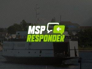 massachusetts steamship authority, ransomware, msp responder