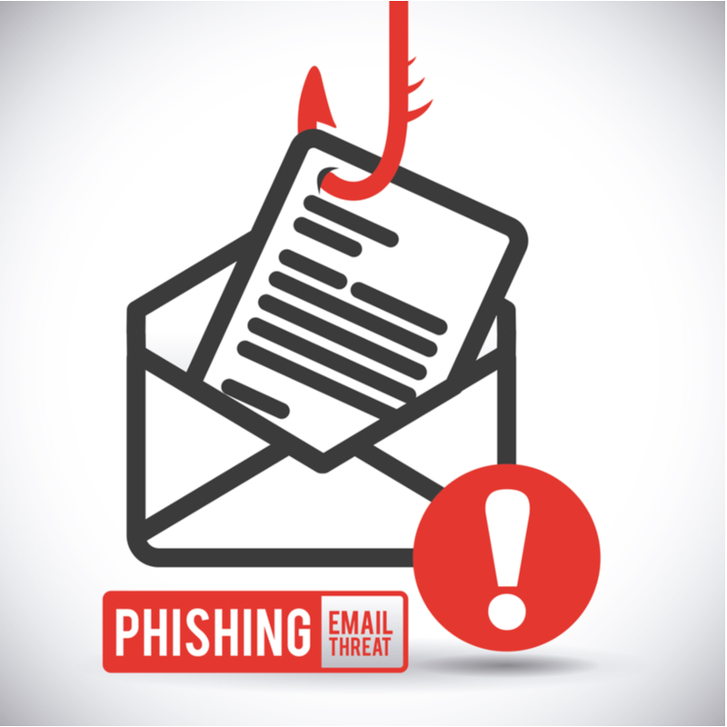 mailprotector anti phishing software, cloudfilter