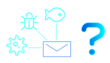 What else does your email service do?