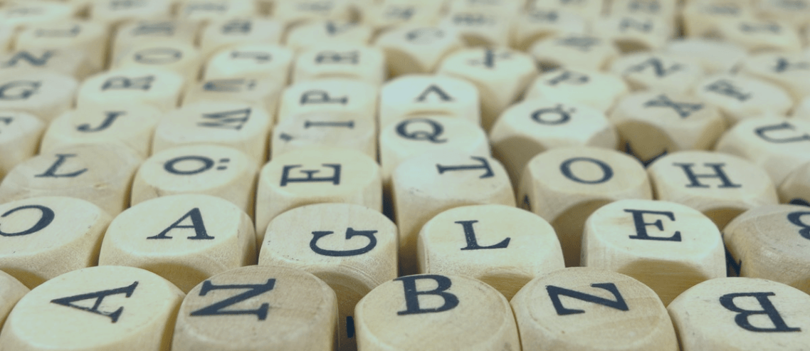 10 Words and Phrases You Should Never Include in a Cold Email Opening