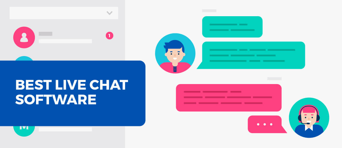 facebook live chat software free download