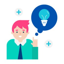 how to improve the sales process with mindset