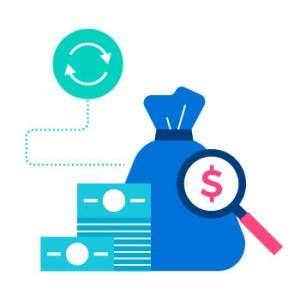 ensure revenue model is predictable