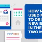 How Multirisco Used Mailshake to Drive $40k New Business in Their First Two Months