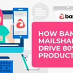 How Banzai Uses Mailshake to Drive 80% of Their Product Demos