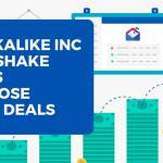 How ThinkAlike Inc Uses Mailshake to Help its Clients Close Six-Figure Deals