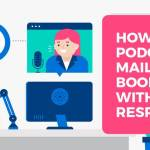 How This Podcast Used Mailshake to Book 63 Guests with a 65% Response Rate