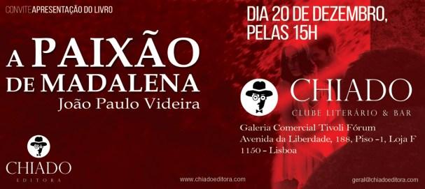 ConviteAPaixãoDeMadalena