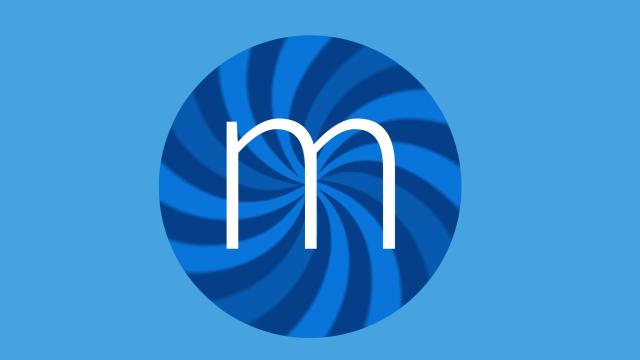 """Résultat de recherche d'images pour """"Mailstrom"""""""