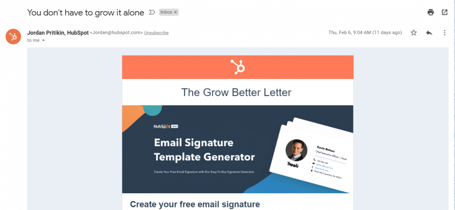 The continual update of the available templates has been a. The Right Email Template Size Mailtrap Blog