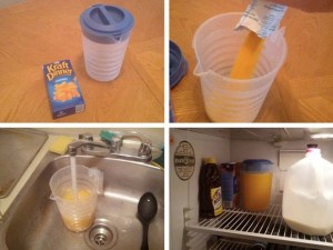 april-fools-pranks-17