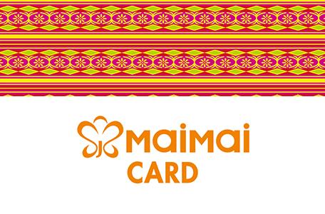 MaiMai_CARD png 400 300