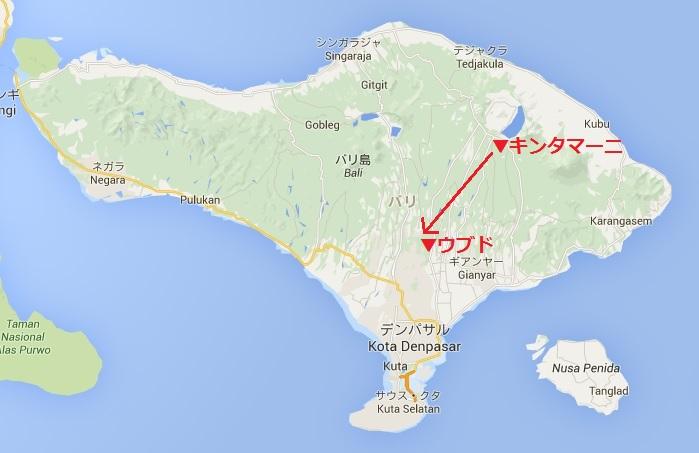 SOBEK MAP