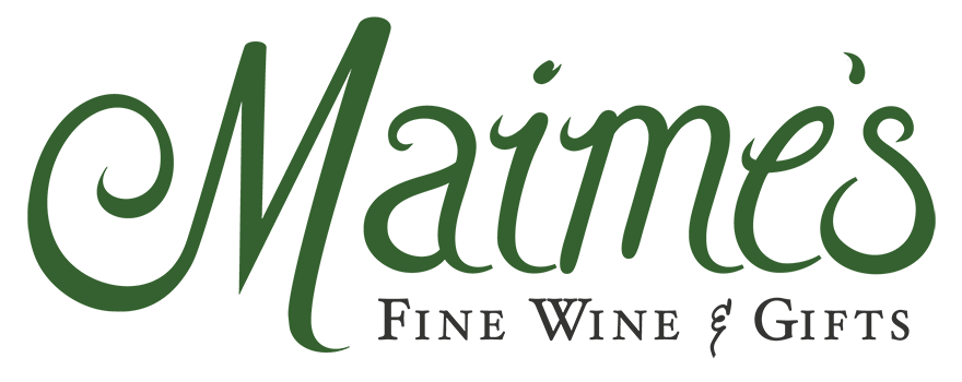 Maime's Fine Wine and Gifts
