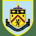 Burnley Team