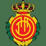 Mallorca Team