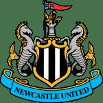 Newcastle Team